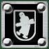 NSG 9 badge