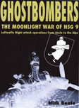 GhostBomberscover